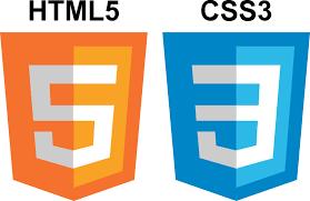 htmlコーディングサービス