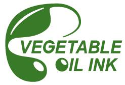 vegetable_oil_ink