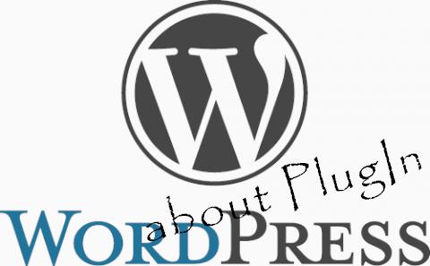 wp_plugin
