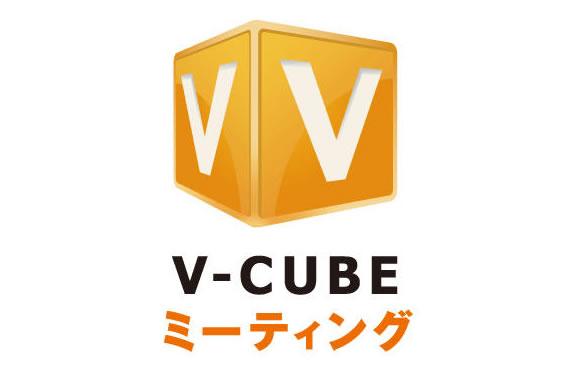 V-CUBEイメージ