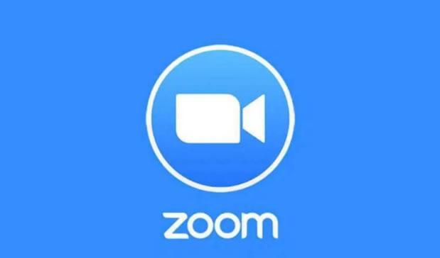 zoomイメージ