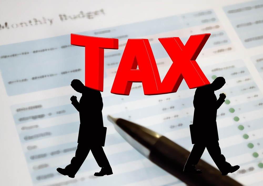 税込表示の義務化